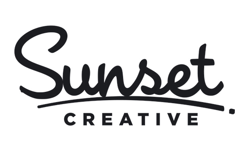 Sunset Creative